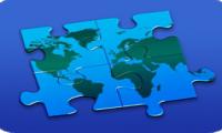 مؤتمرات دولية تقيمها مجموعة ايوان
